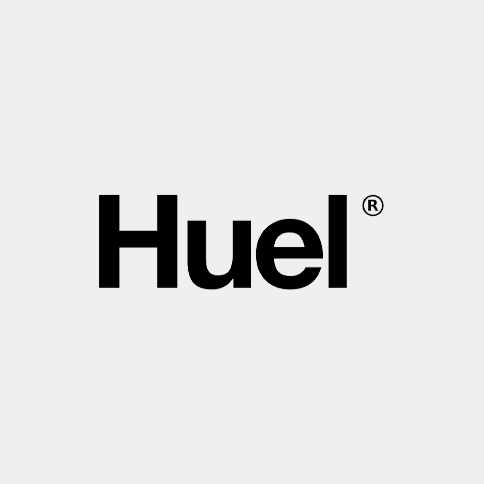 shopify plus huel