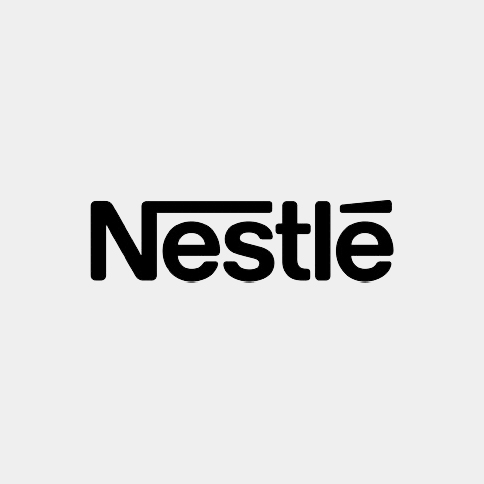 shopify plus nestle