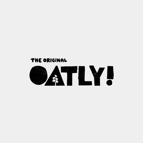 shopify oatly