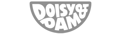 doisy and dam