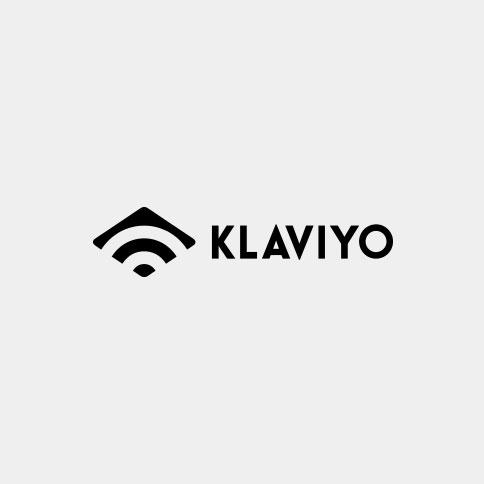 klaviyo shopify