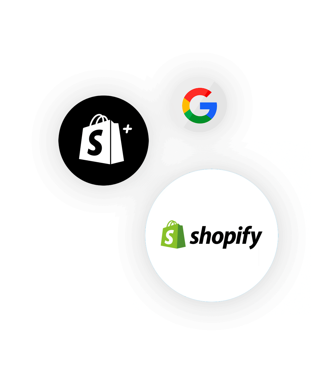 shopify designers and developers