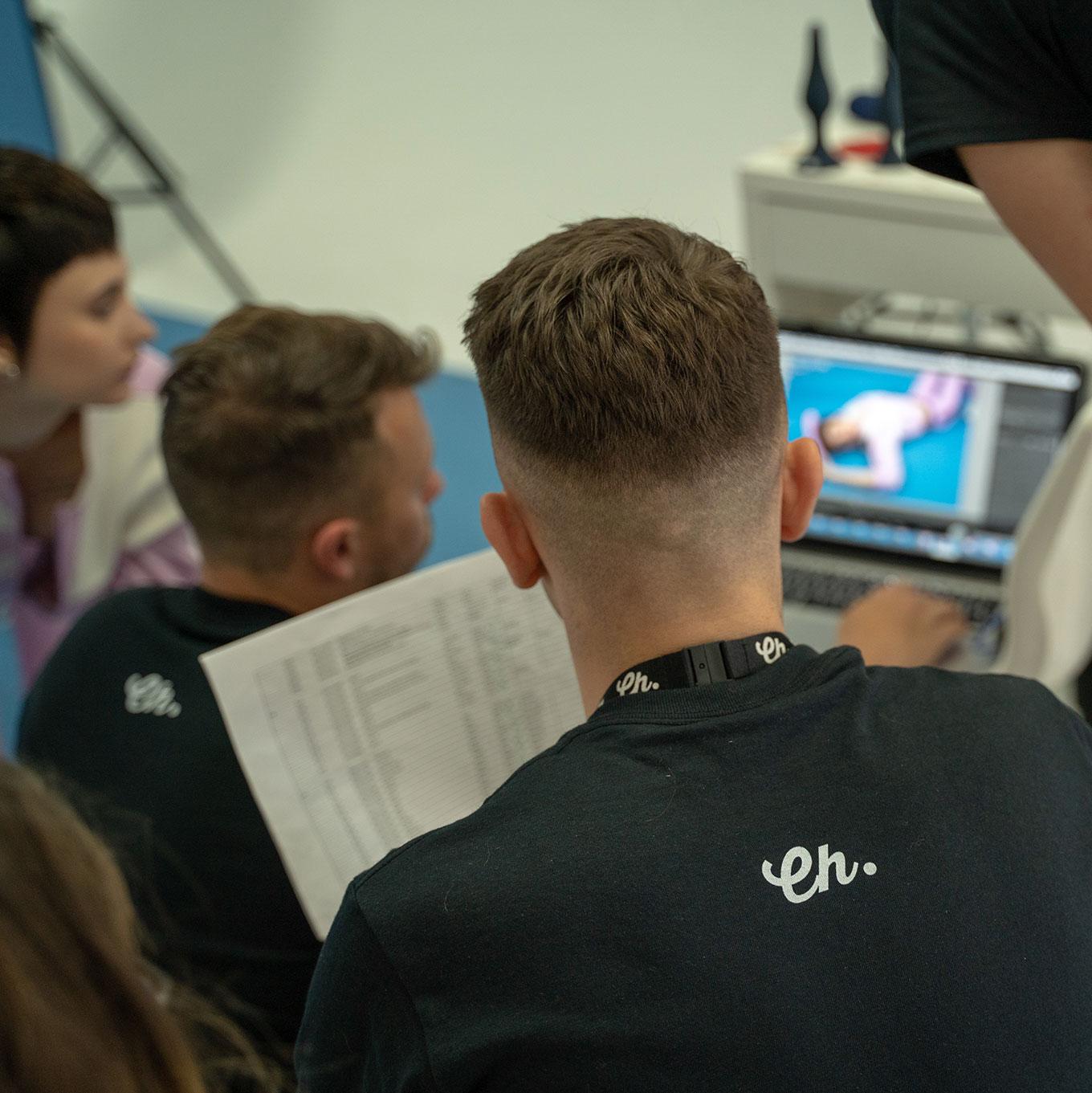 creative agency london